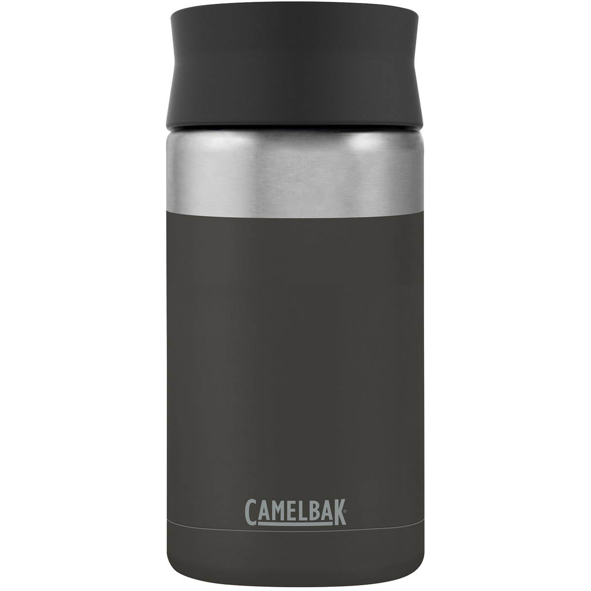 CamelBak Hot Cap 350 ml Insulated Stainless Steel Krus - Jet