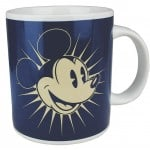 Half Moon Bay - Mug Mickey Mouse