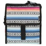 Packit Freezable Lunch Bag - Fiesta