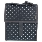 Packit Freezable Lunch Bag - Polka Dots
