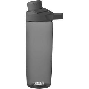CamelBak Chute Mag 600 ml - Charcoal