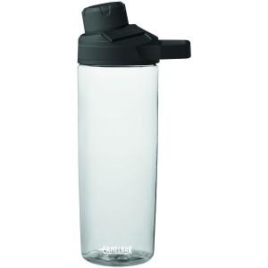 CamelBak Chute Mag 600 ml - Clear