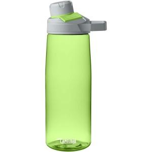 CamelBak Chute Mag 750 ml - Lime