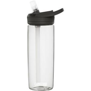 CamelBak eddy+ 600 ml - Clear