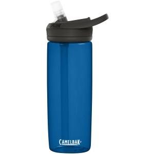 CamelBak eddy+ 600 ml - Oxford