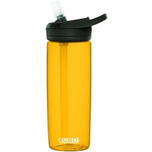 CamelBak eddy+ 600 ml - Yellow