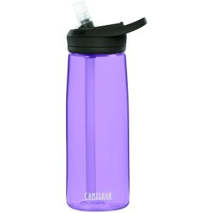 CamelBak eddy+ 750 ml - Dusty Lavender