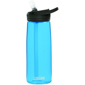 CamelBak eddy+ 750 ml - True Blue