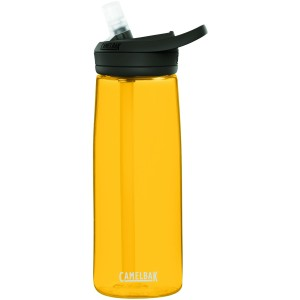 CamelBak eddy+ 750 ml - Yellow